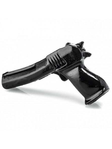 Sextoy XXL Gode Gun Dodger Army