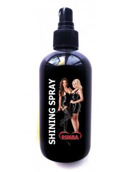 Spray spécial latex Rimba