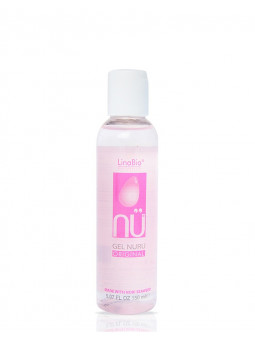 Gel de massage NURU original face avant