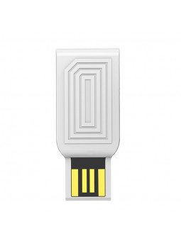 Adaptateur USB Bluetooth Lovense
