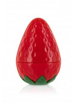 Crème pour les seins - fraise