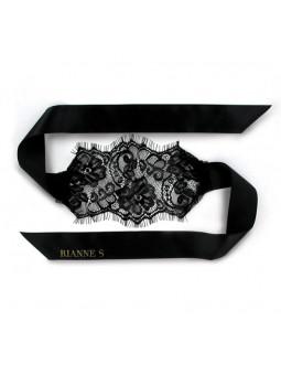 Kit d'amour Rianne S - bandeau pour les yeux