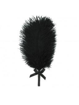 Kit d'amour Rianne S - plume noir