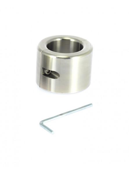 Ballstretcher en acier lourd Rimba - 440 grammes